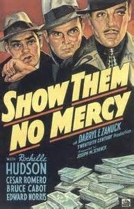 show-them-no-mercy