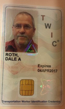 dale-roth-credentials