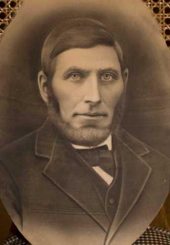 Dietrich Guetersloh