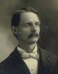 Friedrich Groh