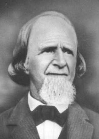 Friedrich Lorenz