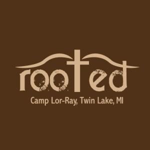 CampLor-Ray-2010-web