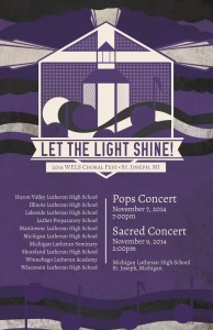 ChoralFest-Poster-print