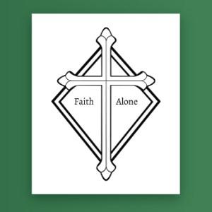 Collection-Gesima-FaithAlone