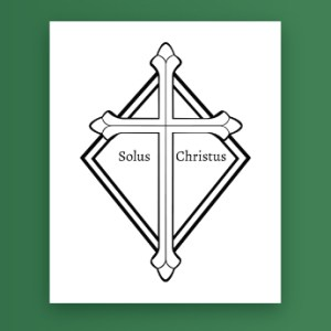 Collection-Gesima-SolusChristus