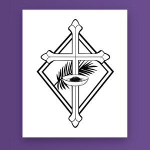 Collection-Lent-AshWed