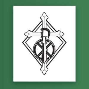 Collection-Trinity-21-SpiritualArmor