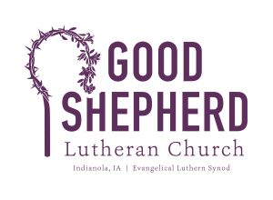 GoodShepherd-Logo