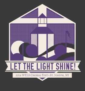 LetTheLightShine-black-web
