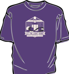 WELSChoralFest-LetTheLightShine-TwoColor-shirt