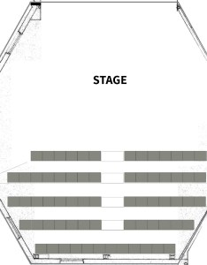 Download seating chart pdf also luther burbank center for the arts rh lutherburbankcenter