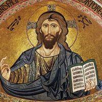 Worthaus, wir und der skurrile Gott-Mann aus Nazareth