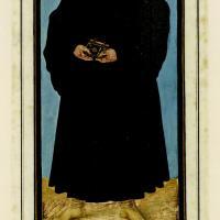 Luther ist nicht lutherisch. Wiederholte Erklärung einer keineswegs harmlosen Vermischung