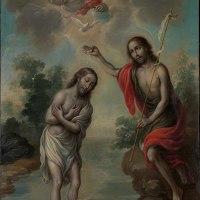 Vom Wasser des Lebens - Eine kleine Tauflehre