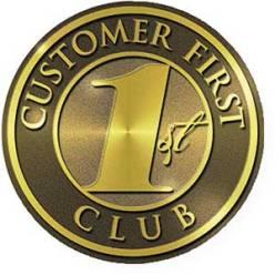 vw-customer-first-club-web