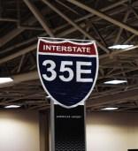 35-e-sign-web
