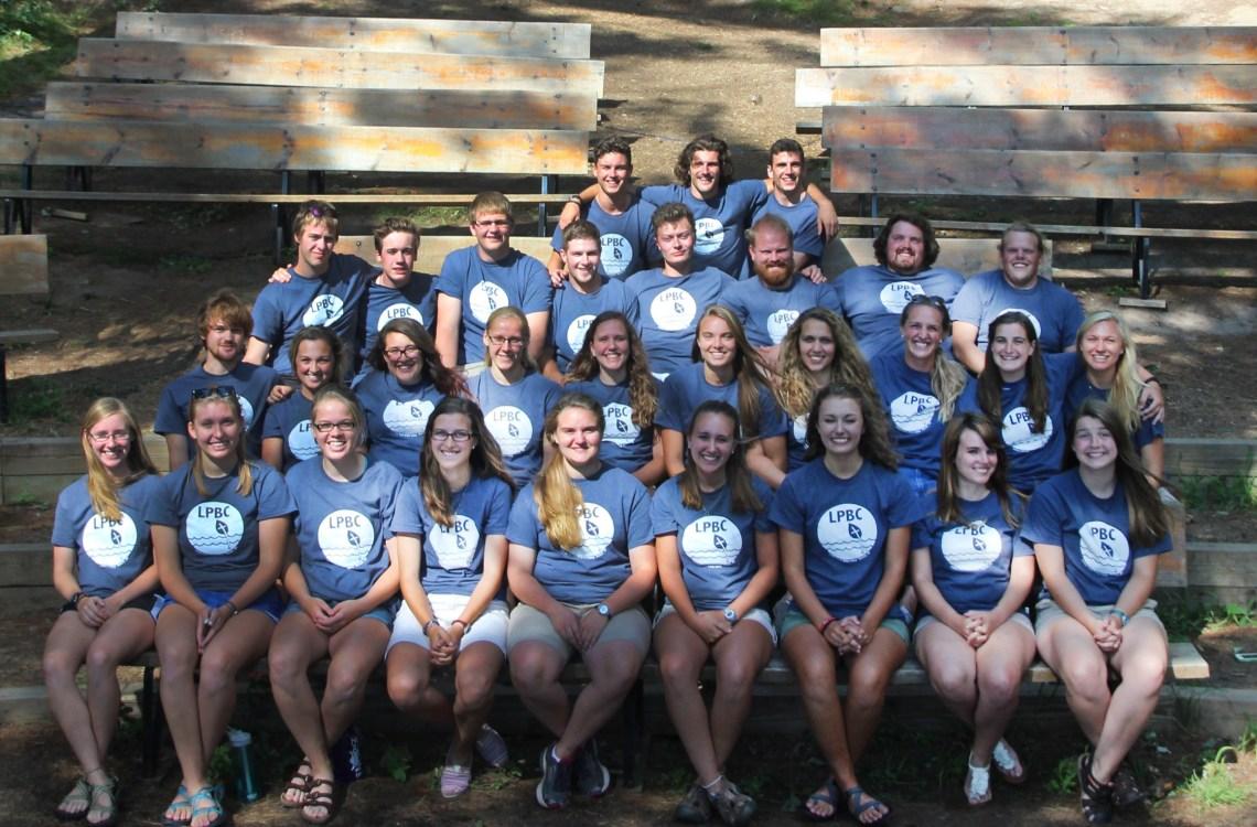 2015 staff-1