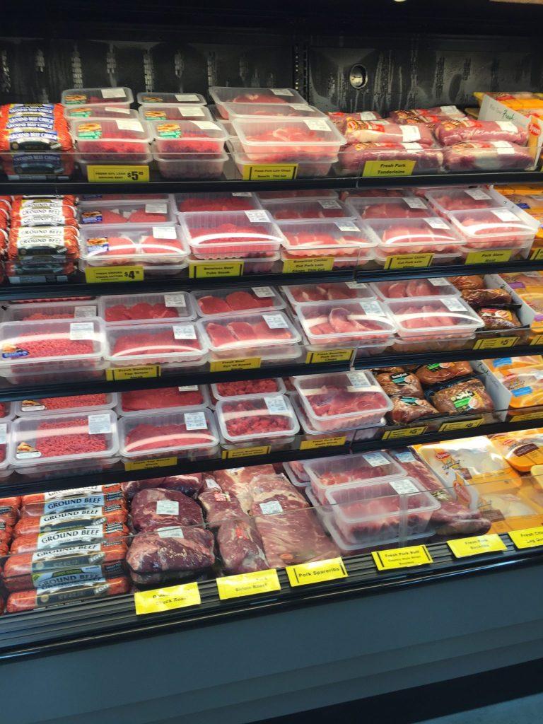 dg-meat