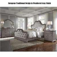 Master Chest Bedroom Furniture - Home Design Ideas