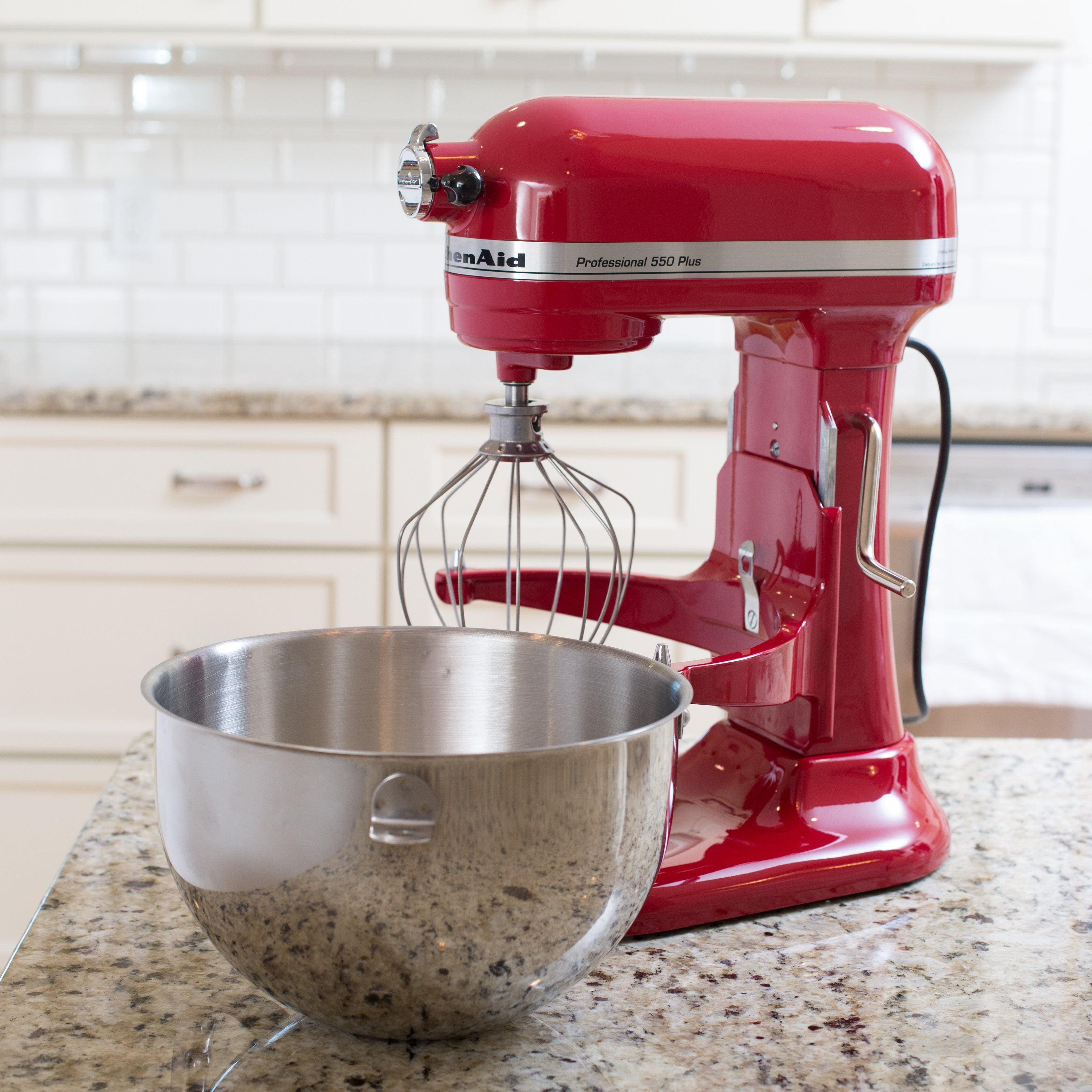 kitchen aid pro 500 how much does remodel cost gm 42418 mothersday  luthersales