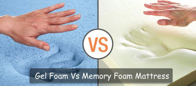 Dream Weaver 10 Memory Foam King Mattress Plus Foundation