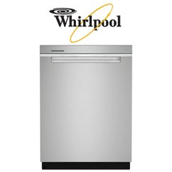 Kitchen Appliances Pay Monthly Floor Tiles For Buy Now Later Financing Low Or Bad Credit Frigidaire 18 1 Cu Ft Top Freezer Refrigerator Featuring Deep Door Storage