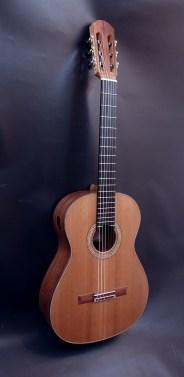 Classique-guitare-Engelbrecht-Vincent-cédre-ouïe-3