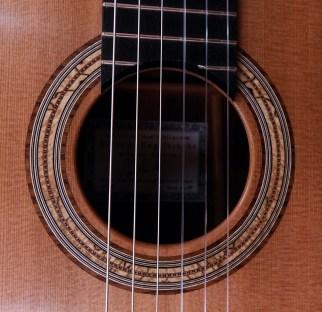Classique-guitare-Engelbrecht-Vincent-cédre-ouïe-8
