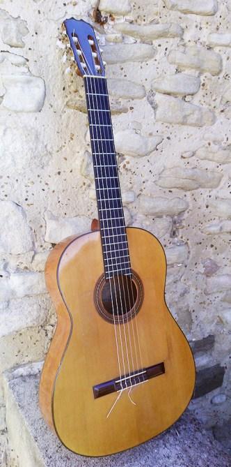 guitare-flamenca-conde-hermanos-occasion-engelbrecht