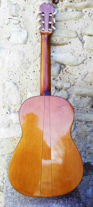 guitare-flamenca-conde-hermanos-occasion-engelbrecht1