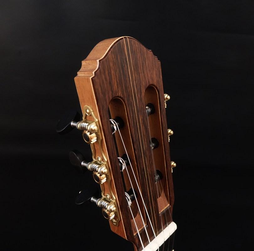 guitare-classique-concert-vincent-engelbrecht-luthier-110-1
