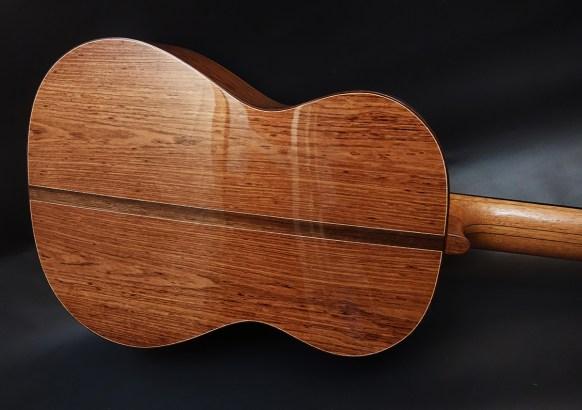 guitare-classique-concert-vincent-engelbrecht-luthier-110-10