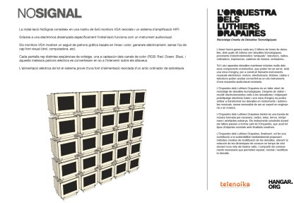 panell_nosignal_25