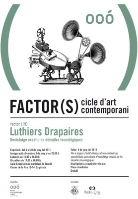 torelló_factor201_Luthiers Drapaires