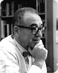 Orr Roberts: Awareness and conversation