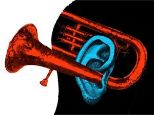 Musical Hallucinations