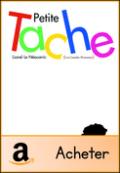 Petite Tache Lionel Le Néouanic