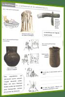 préhistoire dossier 8