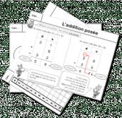 Leçons Maths Ce2 Lutin Bazar