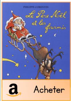 Qu Est Ce Qui Te Prend Pere Noel : prend, Autour, Noël, Lutin, Bazar