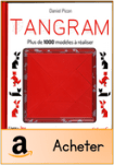Tangram Picon [150x177]