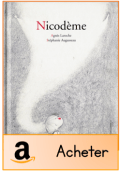 Nicodème