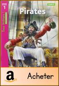pirates-tous-lecteurs
