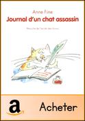 journal-dun-chat-assassin