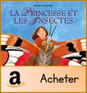 la-princesse-et-les-insectes