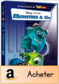 monstres-cie-dvd