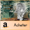 amazonie-cahier