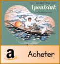apoutsiak