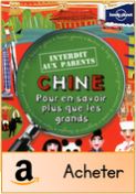 interdit-aux-parents-chine