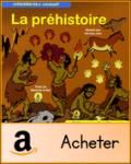 La préhistoire Le Bel